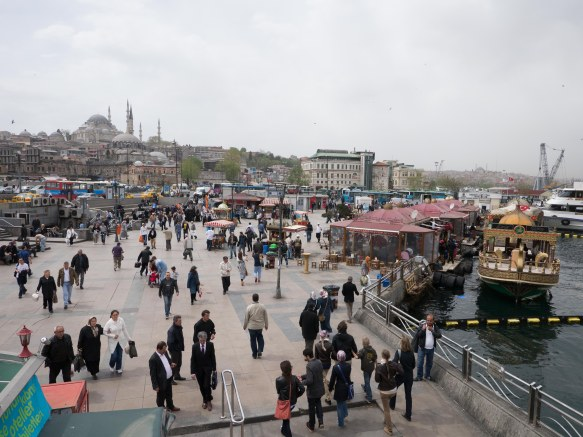 Istanbul_boats